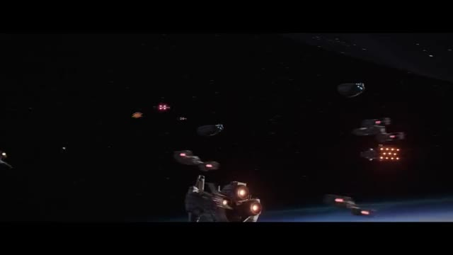 Watch and share A Star Wars Story GIFs and Battle Of Scarif GIFs by call_me_et_95 on Gfycat