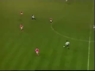 Watch and share Giggs GIFs and Great GIFs on Gfycat