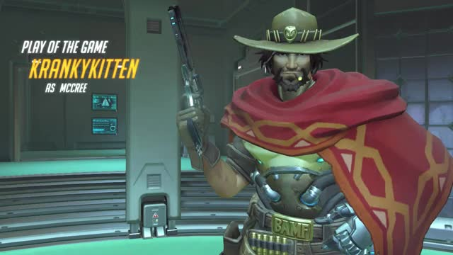 Watch xDsmurfinxD GIF by @castuh on Gfycat. Discover more Castuh, FeelsGoodMan, Lilbits, Mccree, Smurf, overwatch, potg GIFs on Gfycat