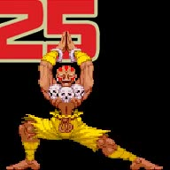 Watch and share Street Fighter Honda GIFs on Gfycat