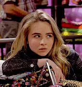 Watch lauren you are not funny GIF on Gfycat. Discover more *, bc english is not my first language, gif, girl meets world, gmwedit, i think the *stops cry* is grammatically wrong so please let me now if its worng, maya hart, other*, sabrina carpenter, so need to know if im wrong!!!!! GIFs on Gfycat