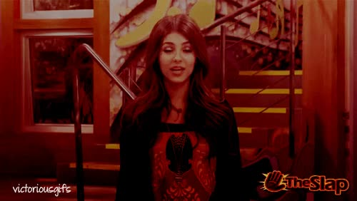 Watch and share Elena-gilbert-stefan-salvatore-stelena-vampire-diaries-Favim.com-238028 GIFs on Gfycat
