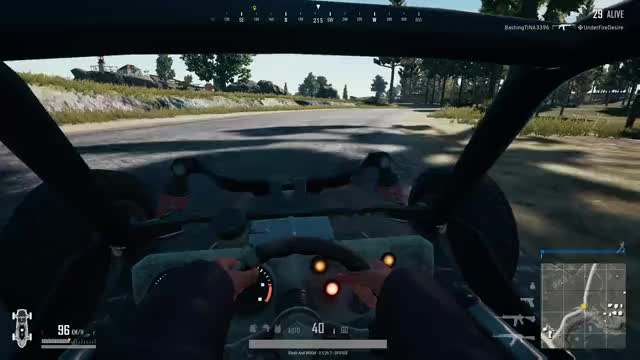 Watch this GIF by Xbox DVR (@xboxdvr) on Gfycat. Discover more Flesh And Bl0Od, PLAYERUNKNOWNSBATTLEGROUNDS, xbox, xbox dvr, xbox one GIFs on Gfycat