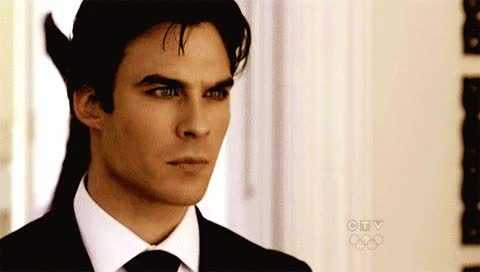 Watch and share Tvd GIFs on Gfycat