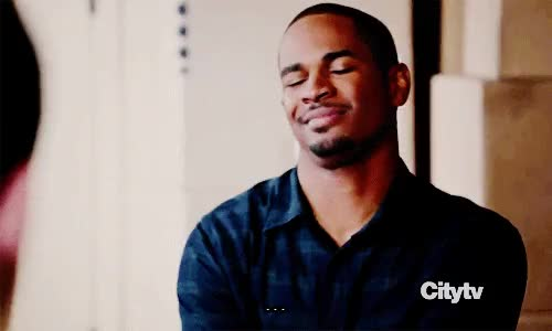 Watch and share Damon Wayans Jr GIFs and Brad Williams GIFs on Gfycat