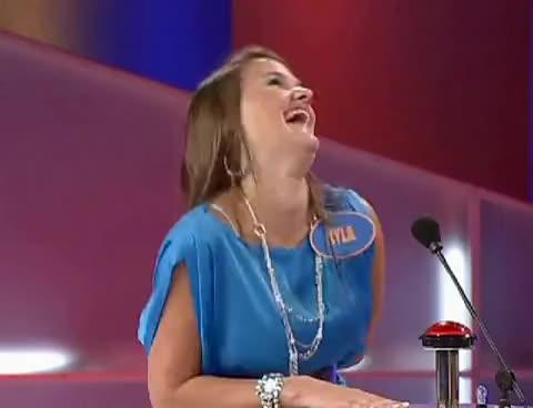 Laugh, Laugh GIFs