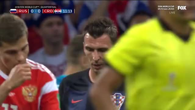 Watch russian fans GIF on Gfycat. Discover more related GIFs on Gfycat