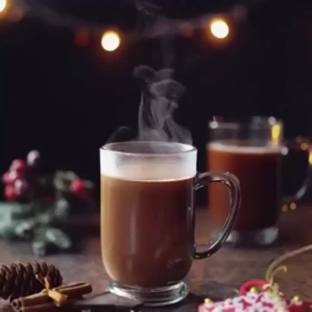 Watch and share #coffee #thevideobook GIFs by The videobook on Gfycat