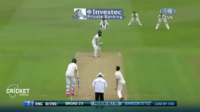 Watch and share Smith Gets Ali GIFs on Gfycat