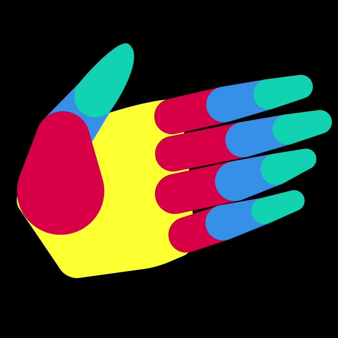 Hand Rig DUIK 2