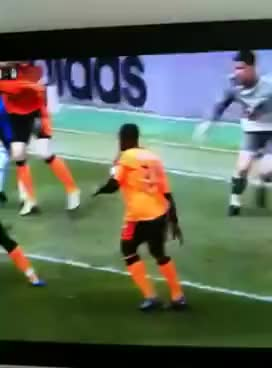 Watch Roman GIF on Gfycat. Discover more Chelsea, Football GIFs on Gfycat
