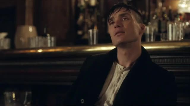 Watch Peaky Blinders - Already Broken GIF on Gfycat. Discover more Tommy, Top, already, blinders, broken, grace, moments, peaky, sad GIFs on Gfycat
