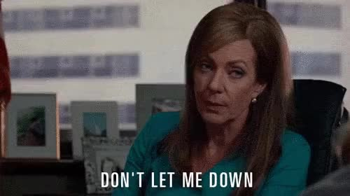 Watch Let GIF on Gfycat. Discover more allison janney, melissa mccarthy GIFs on Gfycat