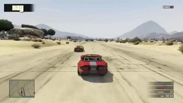 Watch and share Gamephysics GIFs by wrecker1214 on Gfycat