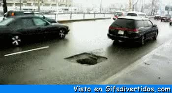 Watch and share Gran-bache.gif GIFs on Gfycat
