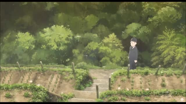 Watch and share In This Corner Of The World GIFs by Funimation on Gfycat