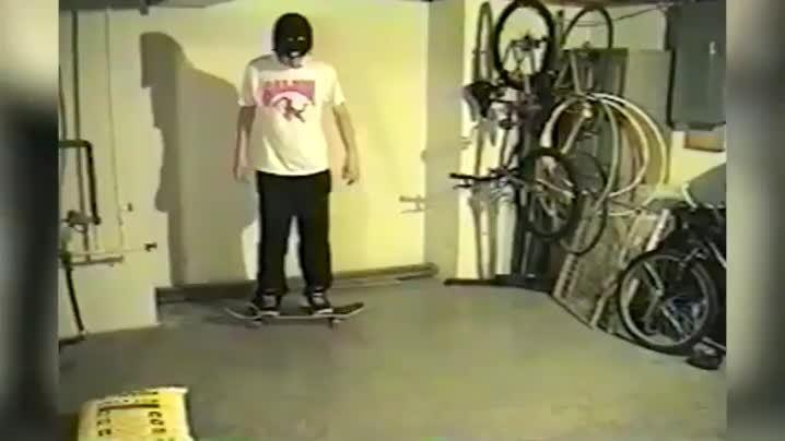 holdmybeer, Skaters... GIFs