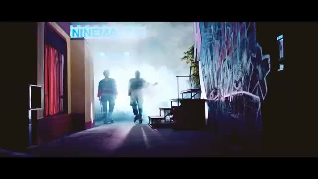 Watch [MV] SF9 (에스에프나인) _ MAMMA MIA GIF on Gfycat. Discover more 1theK, kpop GIFs on Gfycat