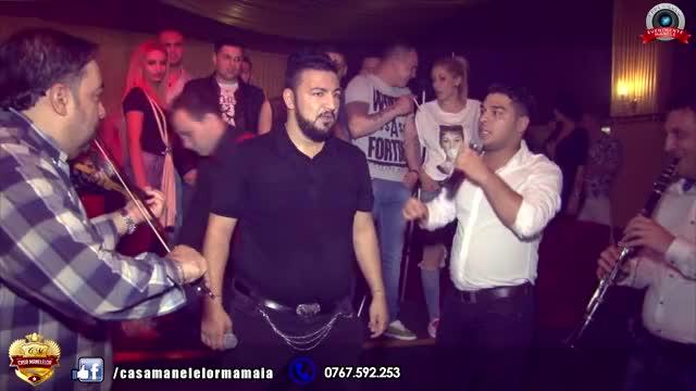 Watch Costel Biju - Nebunia din Mamaia 2015 (Casa Manelelor Mamaia) 1.05.2015 GIF on Gfycat. Discover more casa manelelor mamaia, costel biju GIFs on Gfycat