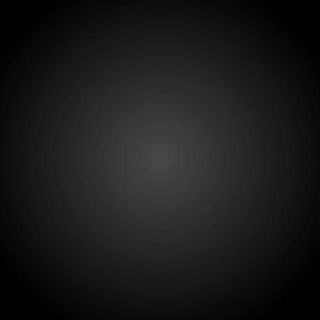 Watch and share Srecna Nova GIFs on Gfycat
