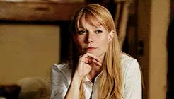 Watch first. last. always. GIF on Gfycat. Discover more *, 500plus, marvelladiesedit, mine: gifs., pepper potts, peppernetwork, pepperpottslove, pepperweek2014 GIFs on Gfycat