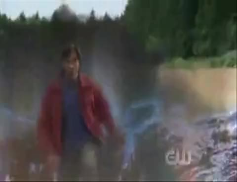 Watch and share Smallville GIFs and Clark GIFs on Gfycat