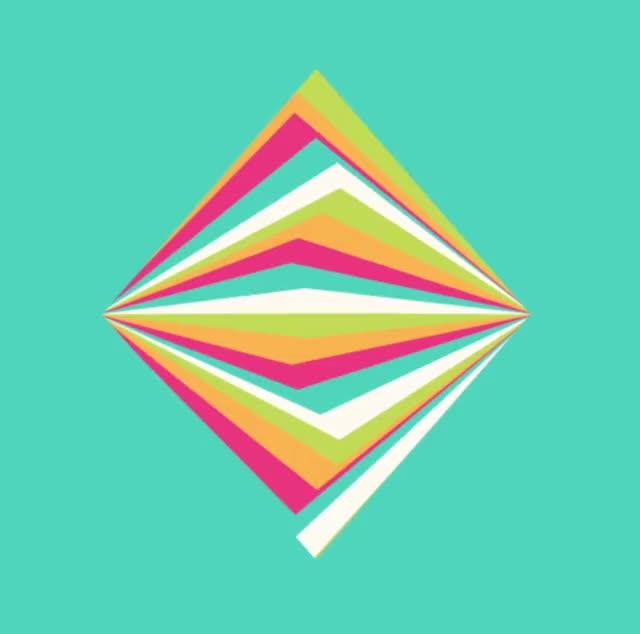 Watch and share Diamond2 Hq GIFs by artikyle on Gfycat