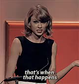 Watch heaven GIF on Gfycat. Discover more edits, gif, taylor swift, tswift, tswiftgif GIFs on Gfycat