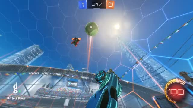 Watch Goal 2: Sicario GIF by Gif Your Game (@gifyourgame) on Gfycat. Discover more Gif Your Game, GifYourGame, Goal, Rocket League, RocketLeague, Sicario GIFs on Gfycat