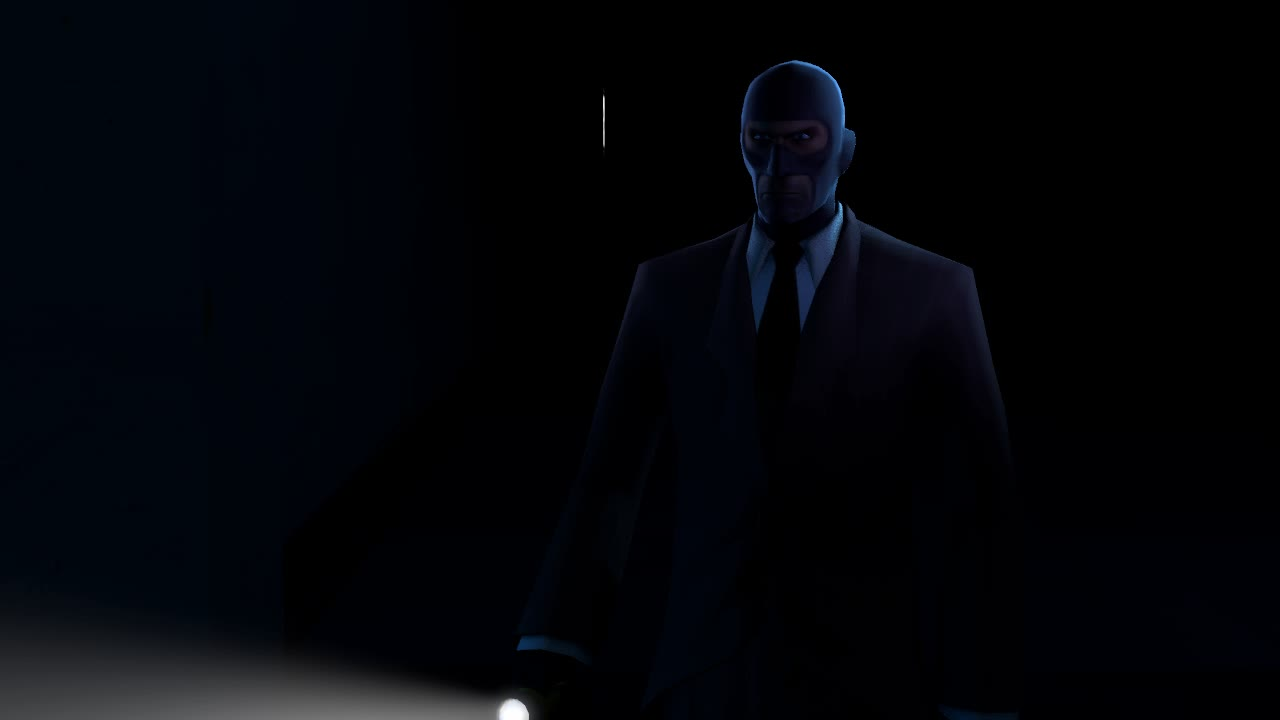 scp chase GIFs