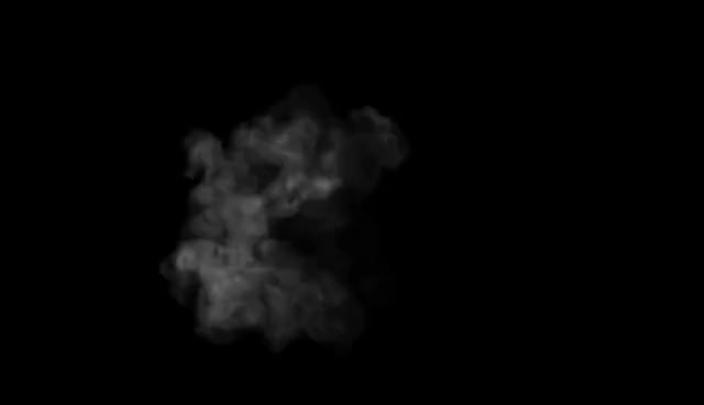 Watch smoke GIF on Gfycat. Discover more smoke GIFs on Gfycat
