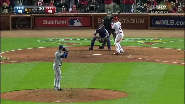 Watch Madness GIF on Gfycat. Discover more GIF Brewery, WS2011 Gm6 Freese's walk-off shot sends it to Game 7 GIFs on Gfycat