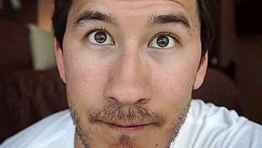 Watch and share Without Glasses GIFs and Markiplier GIFs on Gfycat