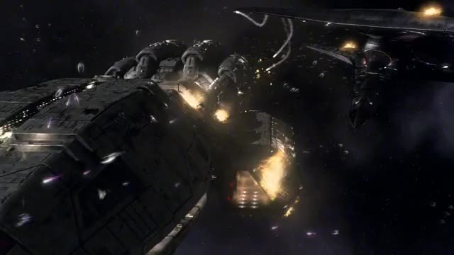 Watch and share Bsg GIFs by robsnow on Gfycat