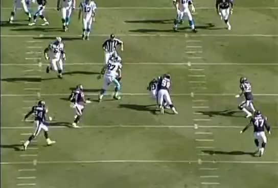 Smith, Steve, Texans, Steve Smith vs Texans GIFs