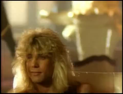 Watch and share Guns N\'roses GIFs and Steven Adler GIFs on Gfycat