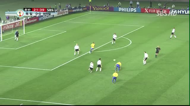 Watch and share Fifa World Cup GIFs and South Korea GIFs on Gfycat