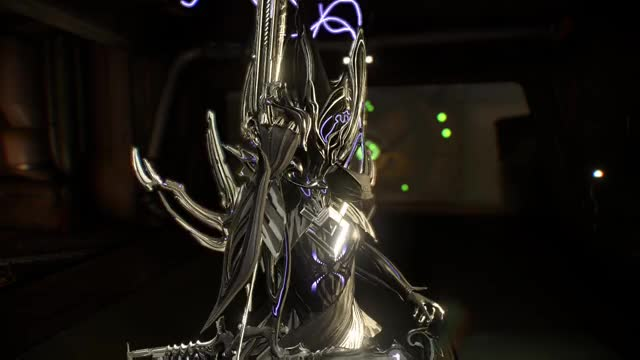 Watch and share Warframe GIFs and Xbox Dvr GIFs by Gamer DVR on Gfycat