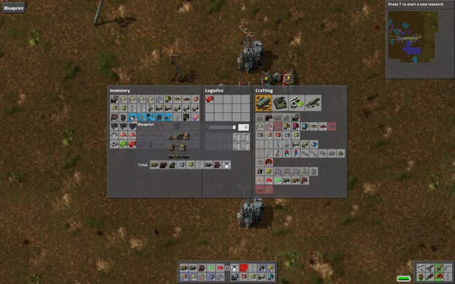 Watch and share Factorio GIFs and Circuit GIFs on Gfycat