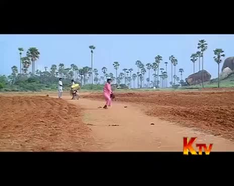Watch and share Vetri Kodi Kattu | Parthiban Vadivelu Dress Comedy | KTV GIFs on Gfycat