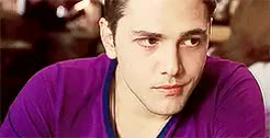 Watch and share Xavier Dolan GIFs and Heartbeats GIFs on Gfycat