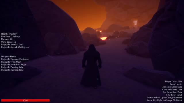 Watch and share Unreal Engine GIFs and Holomento GIFs by Holomento Game on Gfycat