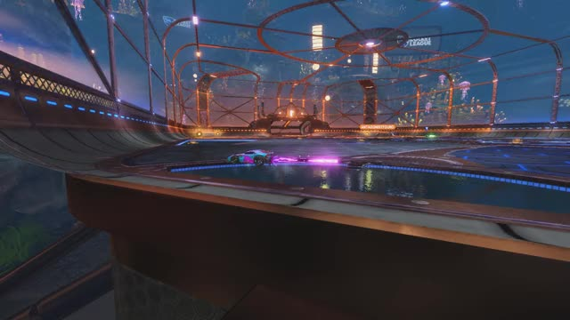 Watch and share Rocket League GIFs by dumptruck_aargh on Gfycat