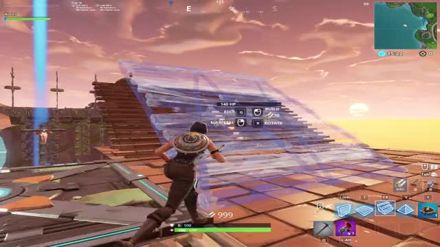 Watch and share Fortnitebr GIFs and Fortnite GIFs by Kodzl on Gfycat