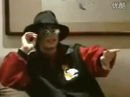 Watch and share Michael Jackson GIFs and Jennine GIFs on Gfycat