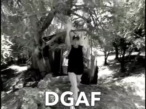 Watch this eminem GIF by GIF Queen (@ioanna) on Gfycat. Discover more DGAF, EMINEM, GIF Brewery, dgaf, eminem, gif brewery, marshall mathers GIFs on Gfycat