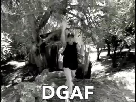 DGAF, EMINEM, GIF Brewery, DGAF EMINEM GIFs