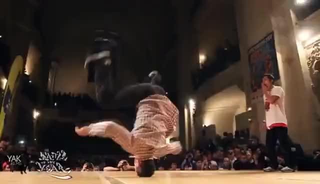 Watch breakin GIF on Gfycat. Discover more dance GIFs on Gfycat