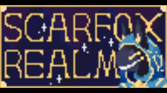 Watch and share Scarfox Anim GIFs on Gfycat