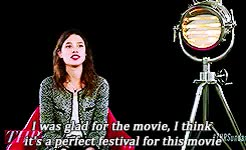 Watch and share My Edits GIFs and Sff 2014 GIFs on Gfycat